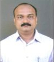 Mr. Ashok Karanjkar